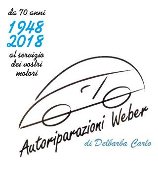 Autoriparazioni Weber - www.autoriparazioniweber.com